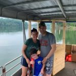 Why I Signed Up for Family Camp During the Pandemic