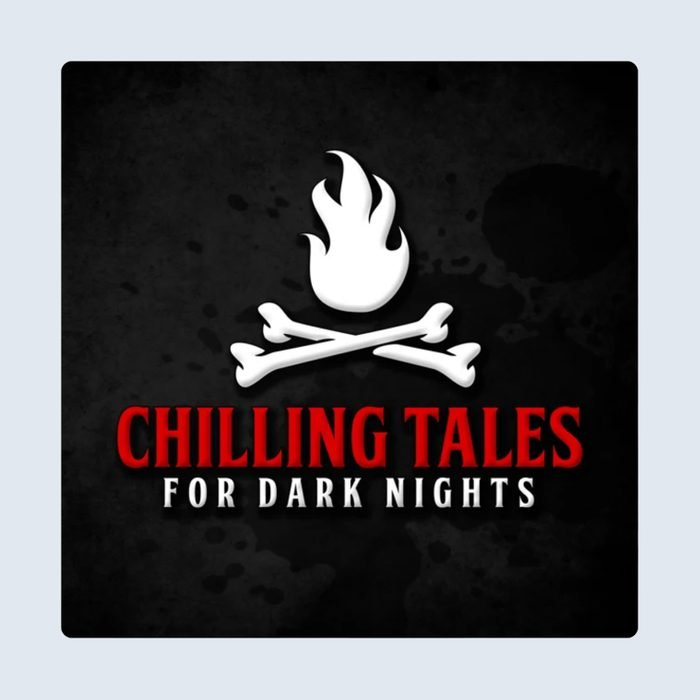 Chilling Tales For Dark Nights Podcast