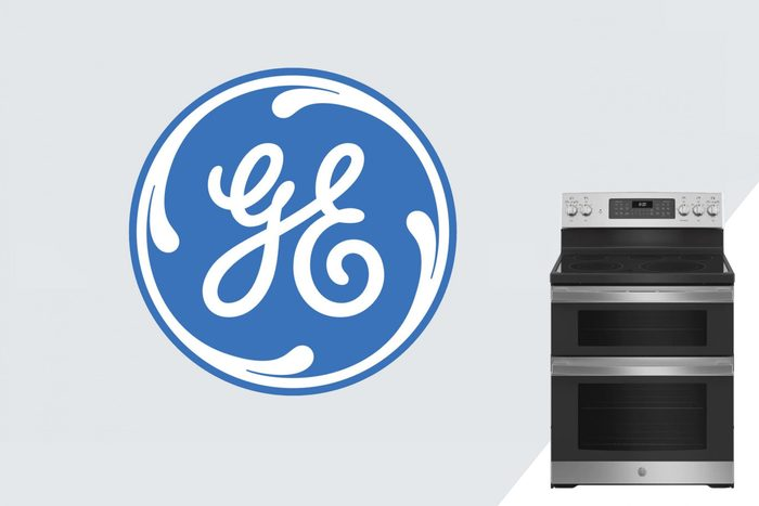 G E Appliance