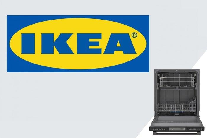 Ikea appliance