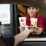 8 Polite Habits McDonald's Employees Secretly Dislike