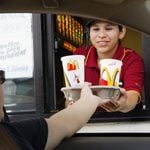 8 Polite Habits McDonald's Employees Secretly Dislike