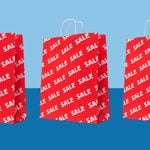 Every Labor Day Sale You Don't Want to Miss in 2021