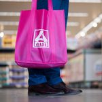 8 Things Aldi Employees Wish You Wouldn't Do