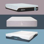 The Best Labor Day Mattress Sales of 2021