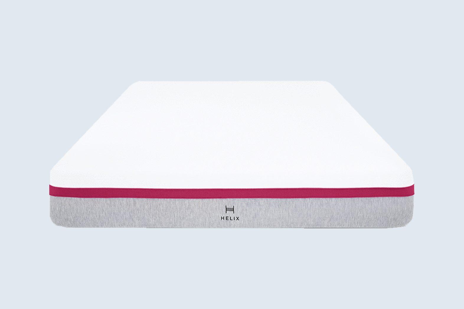 Helix Sleep: Up to $200 off