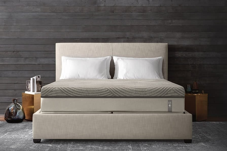 Sleep Number: 50 percent off the 360 iLE Limited Edition Smart Bed