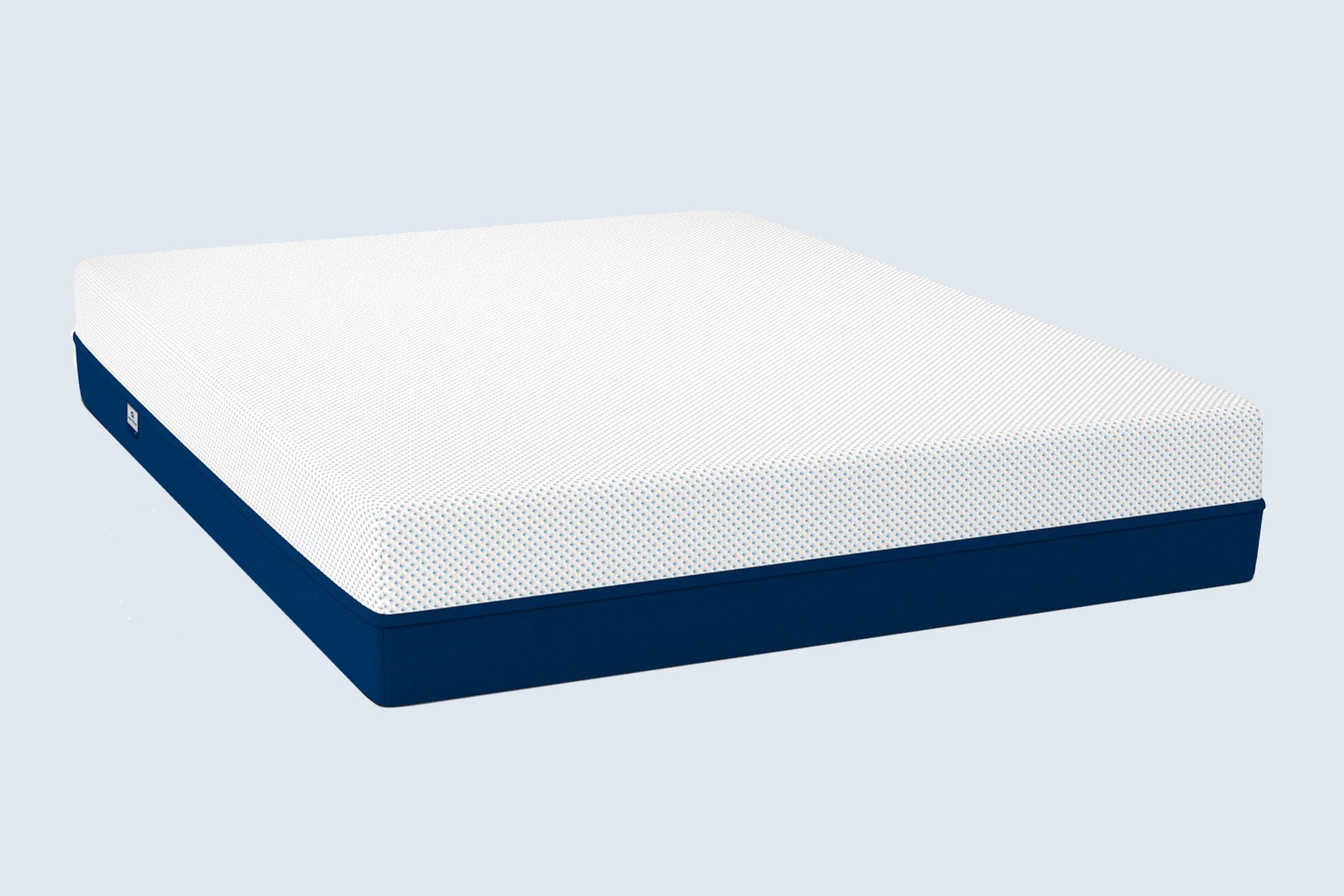 Amerisleep: 30 percent off your purchase and 2 free pillows