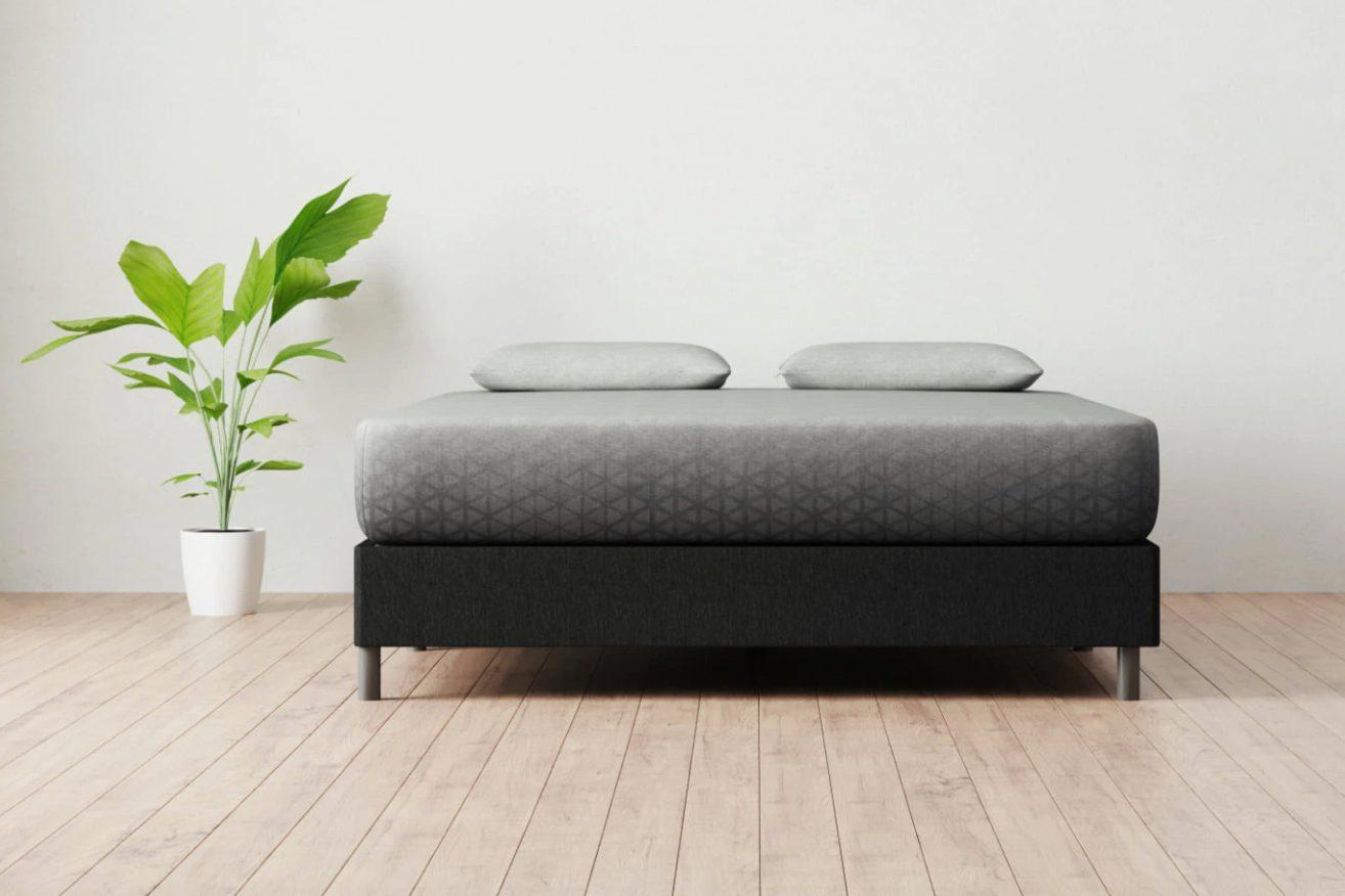 Zoma: $150 off any mattress