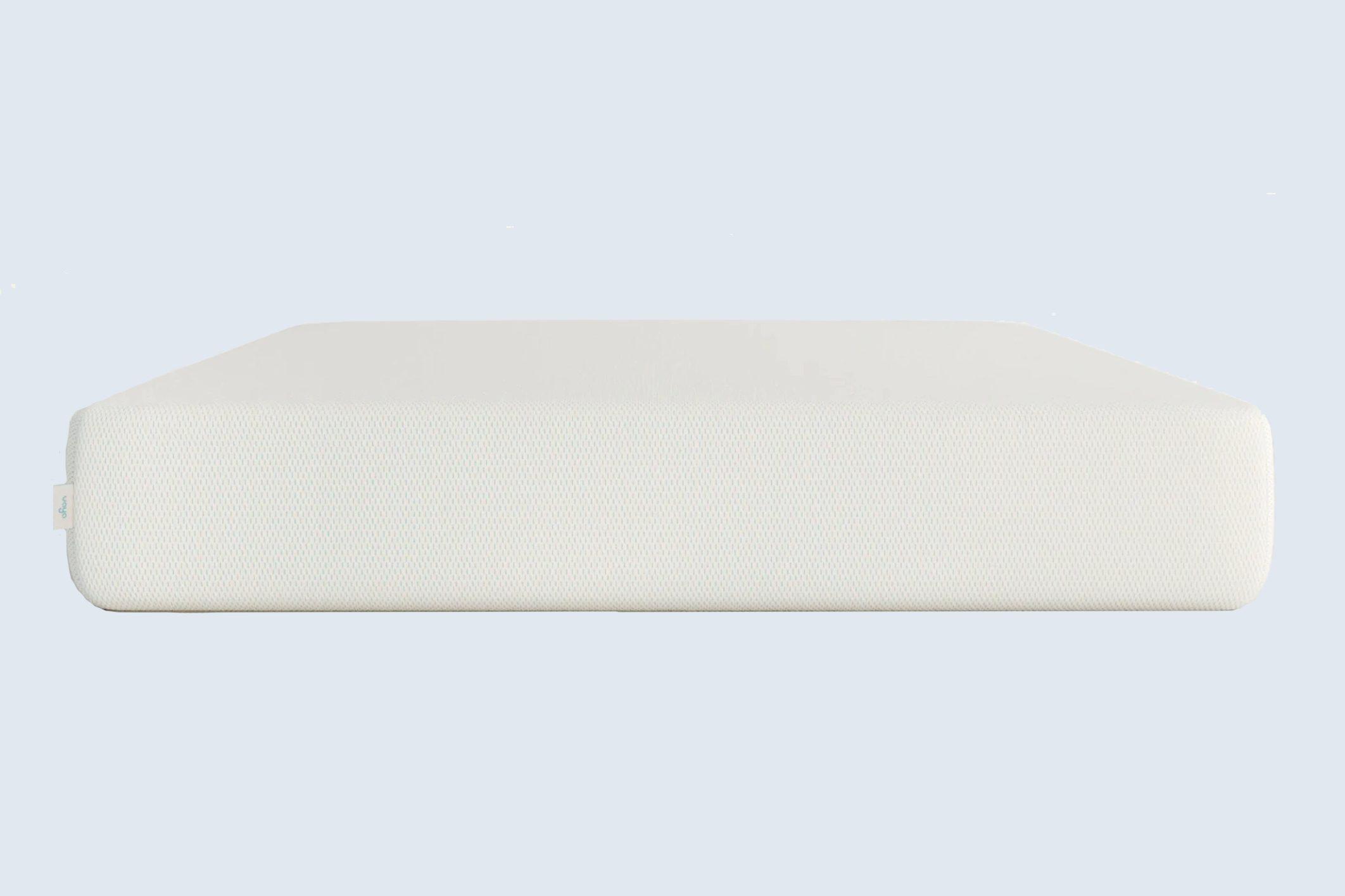 Vaya: $300 off any mattress