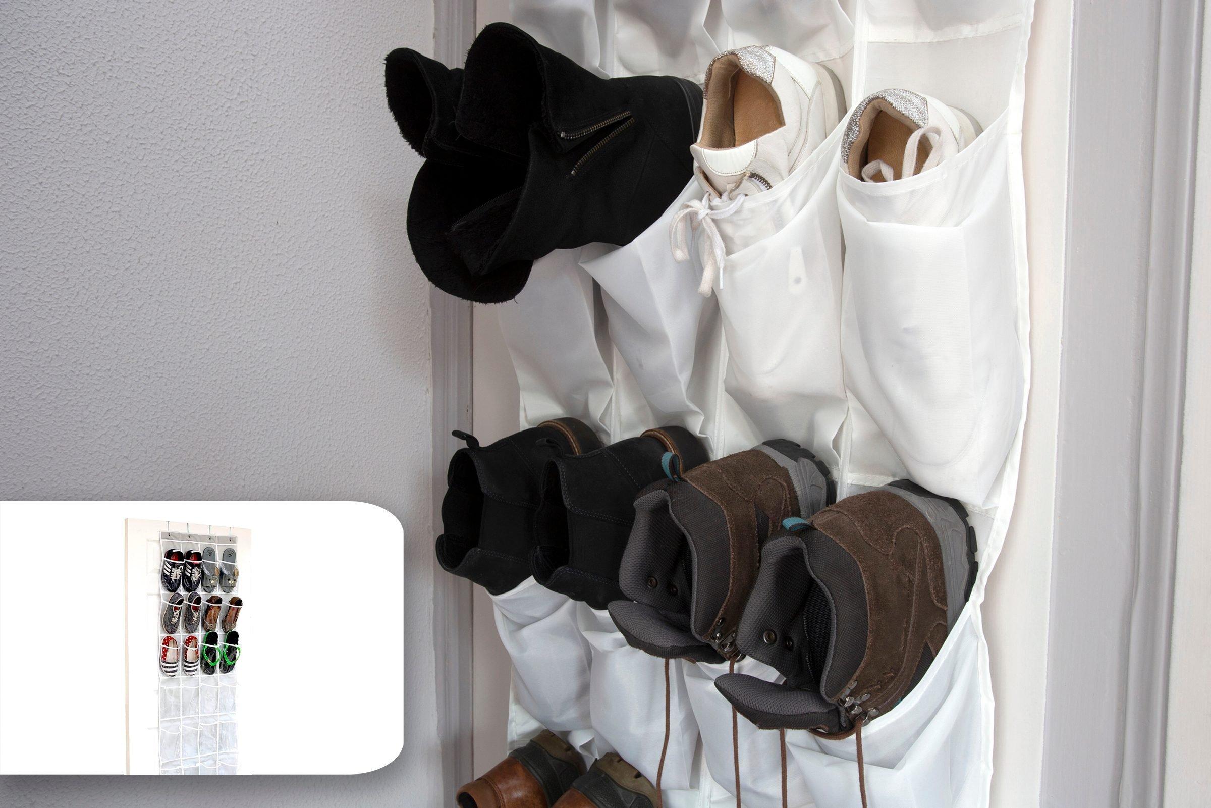 small things shoes shoe rack organize amazon