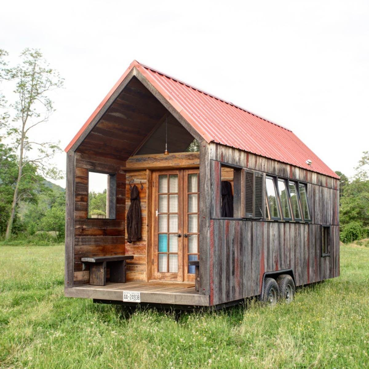 recycled-house