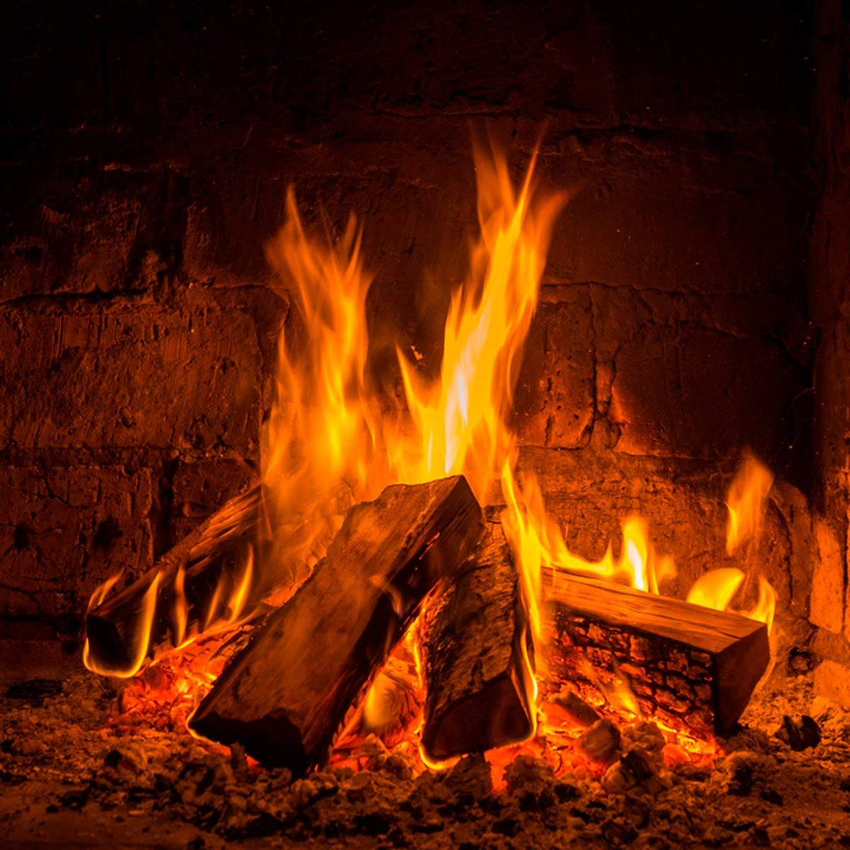 fire accelerants