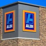 Aldi Is Opening at Least 70 More New Stores This Year—Here's Where