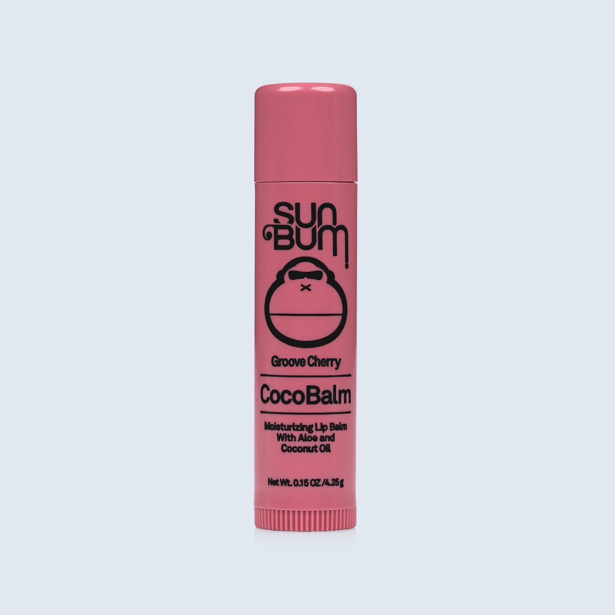 sun bum cvs beauty products