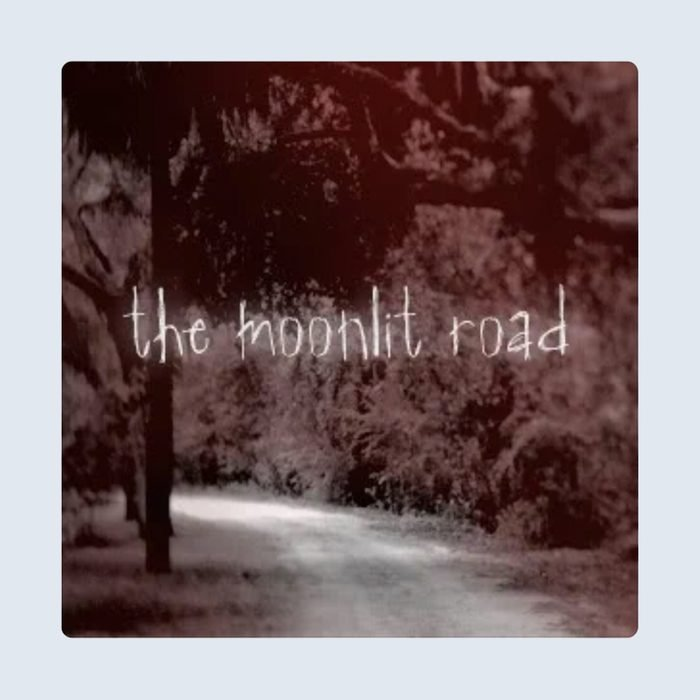 The Moonlit Road the Podcast