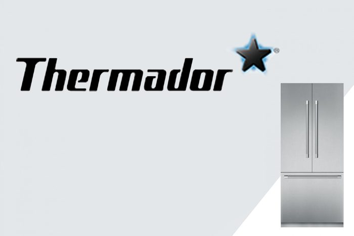 Thermadore Appliance