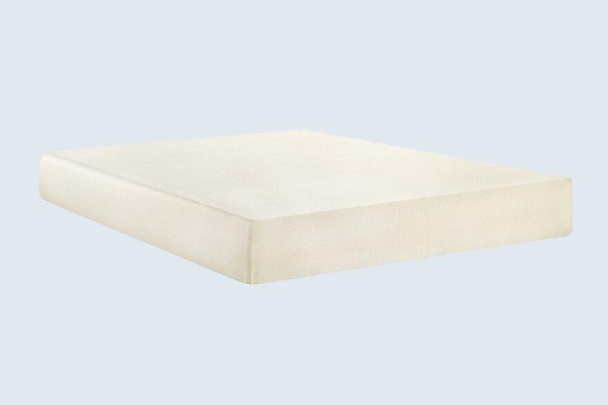 Wayfair: Up to 66 percent off mattresses