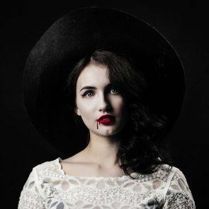 <h4></noscript>Spookiest Vampire Legends from Around the World</h4>
