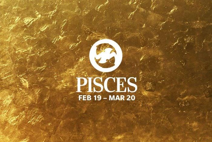 2021 Autumn Equinox Pisces