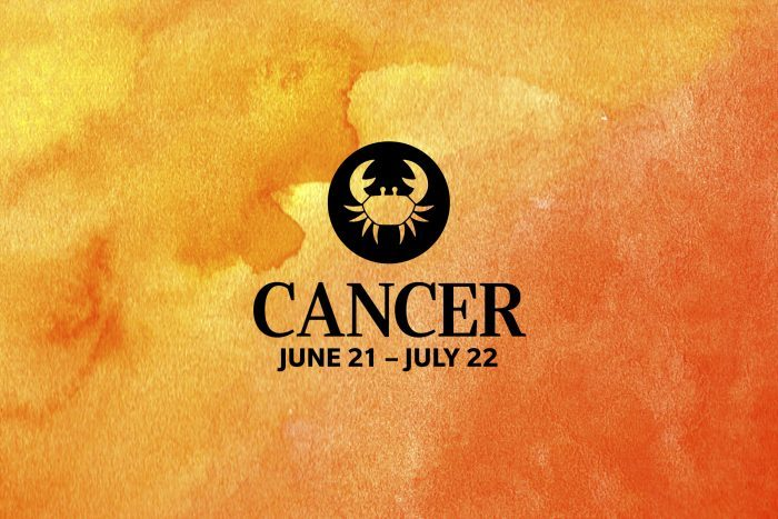 Fall equinox zodiac - 2021 Autumn Equinox Cancer