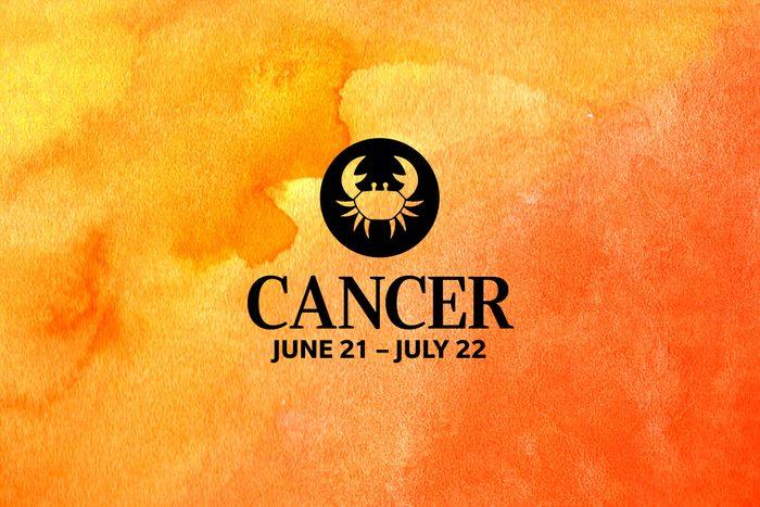 2021 Autumn Equinox Cancer