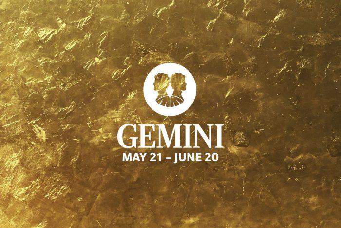 Fall equinox zodiac - 2021 Autumn Equinox Gemini
