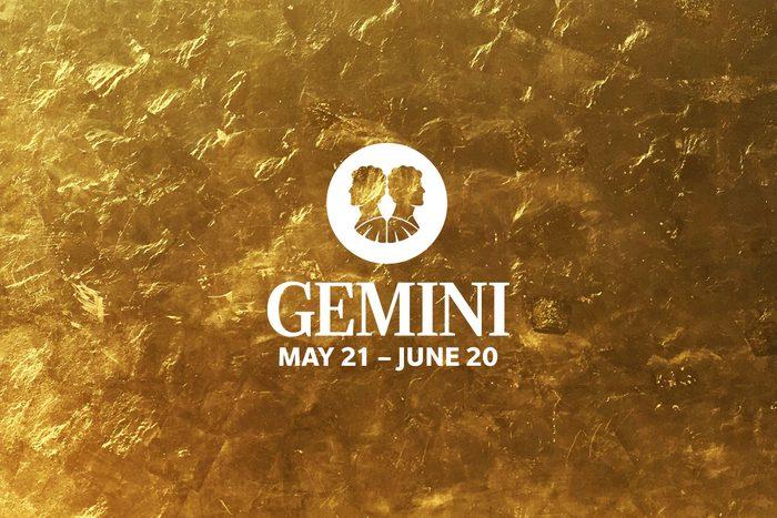 2021 Autumn Equinox Gemini