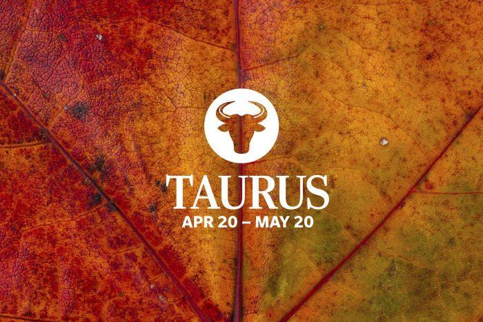 Fall equinox zodiac - 2021 Autumn Equinox Taurus