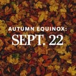 What the 2021 Fall Equinox Means for Your Zodiac