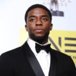 Why Chadwick Boseman Was the Hero We All Needed