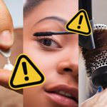 13 Beauty Trends That Are Downright Dangerous