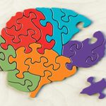 Best Brain Training Games: Riddles, Brain Teasers, Puzzles, and More