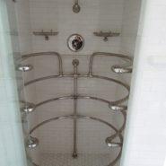 Bathroom Design Fails That Will Make You Do a Double-Take