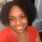 Why I Refuse to Straighten My Natural Black Hair