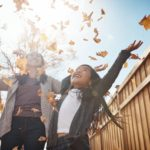 50 Reasons Fall Is Our Favorite Season Ever