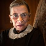 9 Powerful Ruth Bader Ginsburg Quotes That Will Define Her Legacy