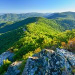 Your Guide to an Appalachian Trail Road Trip