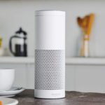 5 Ways You're Shortening the Life of Your Amazon Alexa