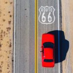 Your Guide to a Route 66 Road Trip