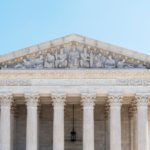 Why Do Supreme Court Justices Serve for Life?