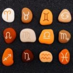 What You Should Be for Halloween, Based on Your Zodiac Sign