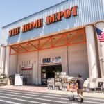 20 Things You're Not Buying at Home Depot—But Should