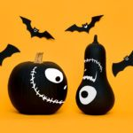 Trick or Treat! You Need to Learn These 50 Corny Halloween Jokes