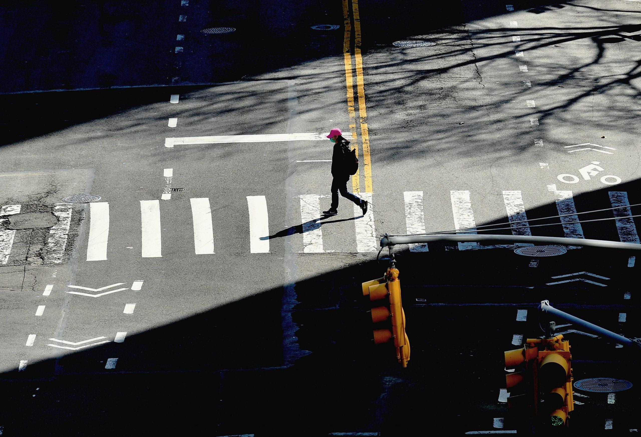 TOPSHOT-US-HEALTH-VIRUS-NYC