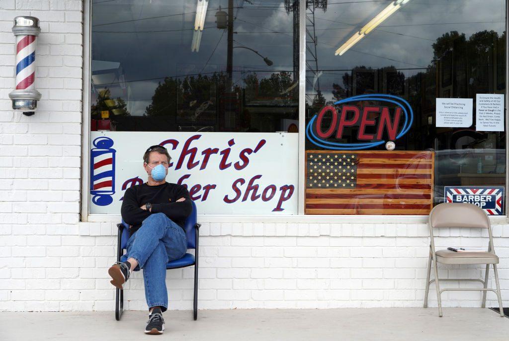 US-HEALTH-VIRUS-ECONOMY