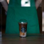 8 Things You Won't See at Starbucks Anymore