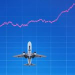 This Is What Airfare Could Look Like in 2021