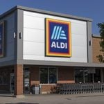 15 Things You Should Always Buy at Aldi