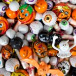 12 Surprising Things You Didn't Know About Halloween Candy